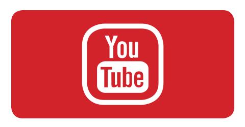 Calmatopic YouTube Channel