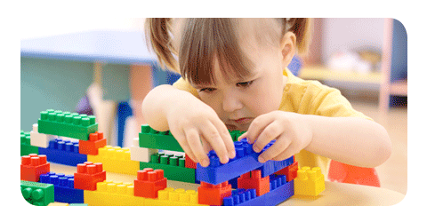 El desarrollo motriz de nuestros hijos